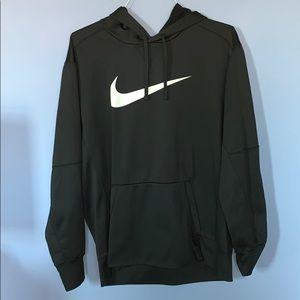 Nike Dri Fit Pullover Hoodie